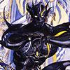 セシル(暗黒騎士)